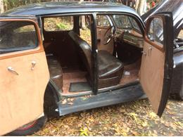 Picture of Classic '40 Ford Sedan Limo located in Vermont - OHQS