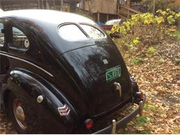 Picture of '40 Ford Sedan Limo - $21,000.00 - OHQS