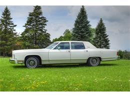 Picture of '79 Town Car - OHQY