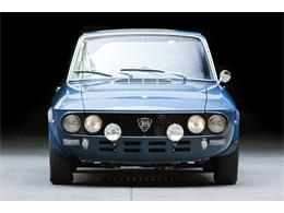 Picture of '75 Fulvia located in Idaho - $30,000.00 Offered by Modern Classics LLC - OHR3