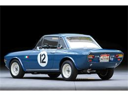 Picture of 1975 Fulvia located in Boise Idaho - $35,000.00 Offered by Modern Classics LLC - OHR3