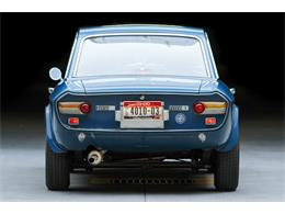Picture of 1975 Fulvia - OHR3