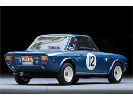 Picture of '75 Fulvia Offered by Modern Classics LLC - OHR3