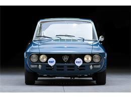Picture of '75 Fulvia located in Boise Idaho - OHR3