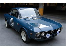 Picture of 1975 Lancia Fulvia located in Idaho - $30,000.00 - OHR3