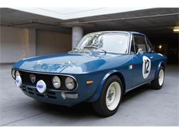 Picture of '75 Fulvia - $35,000.00 - OHR3