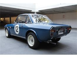 Picture of 1975 Fulvia - $30,000.00 Offered by Modern Classics LLC - OHR3