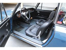 Picture of '75 Lancia Fulvia - $30,000.00 Offered by Modern Classics LLC - OHR3