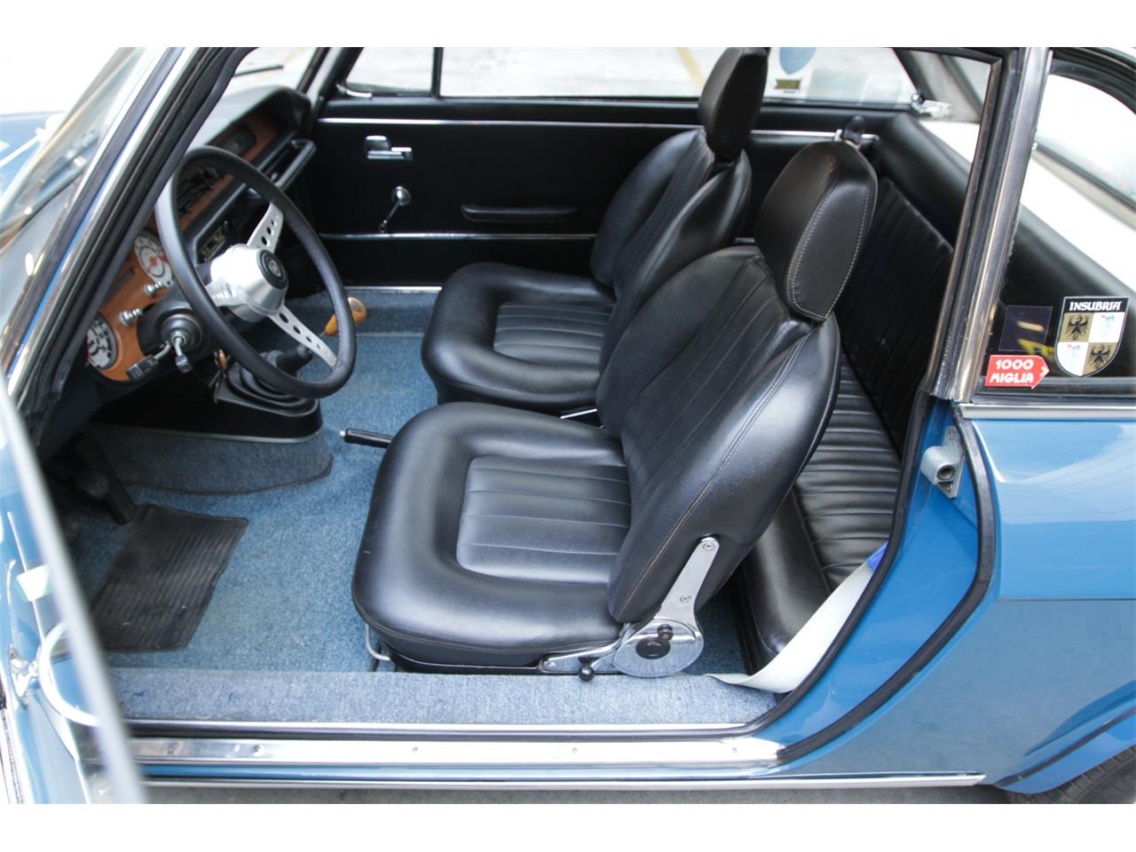 Large Picture of '75 Fulvia - $35,000.00 - OHR3
