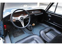 Picture of 1975 Fulvia located in Boise Idaho - $35,000.00 - OHR3