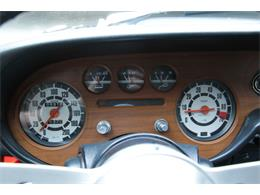 Picture of 1975 Fulvia - $35,000.00 - OHR3