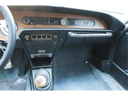 Picture of 1975 Lancia Fulvia Offered by Modern Classics LLC - OHR3
