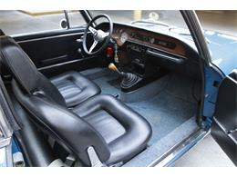 Picture of '75 Lancia Fulvia located in Idaho - $35,000.00 - OHR3