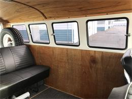 Picture of Classic '67 Bus located in Washington - $35,000.00 - OHRO