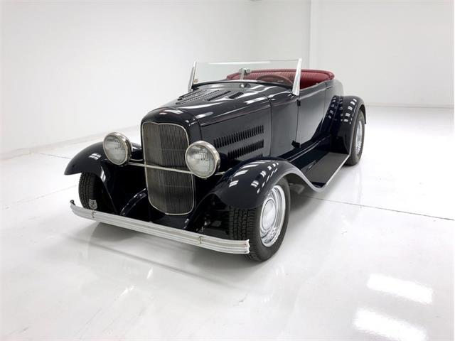 Picture of '31 Street Rod - OHSL