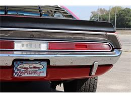 Picture of '70 Challenger - OHSU