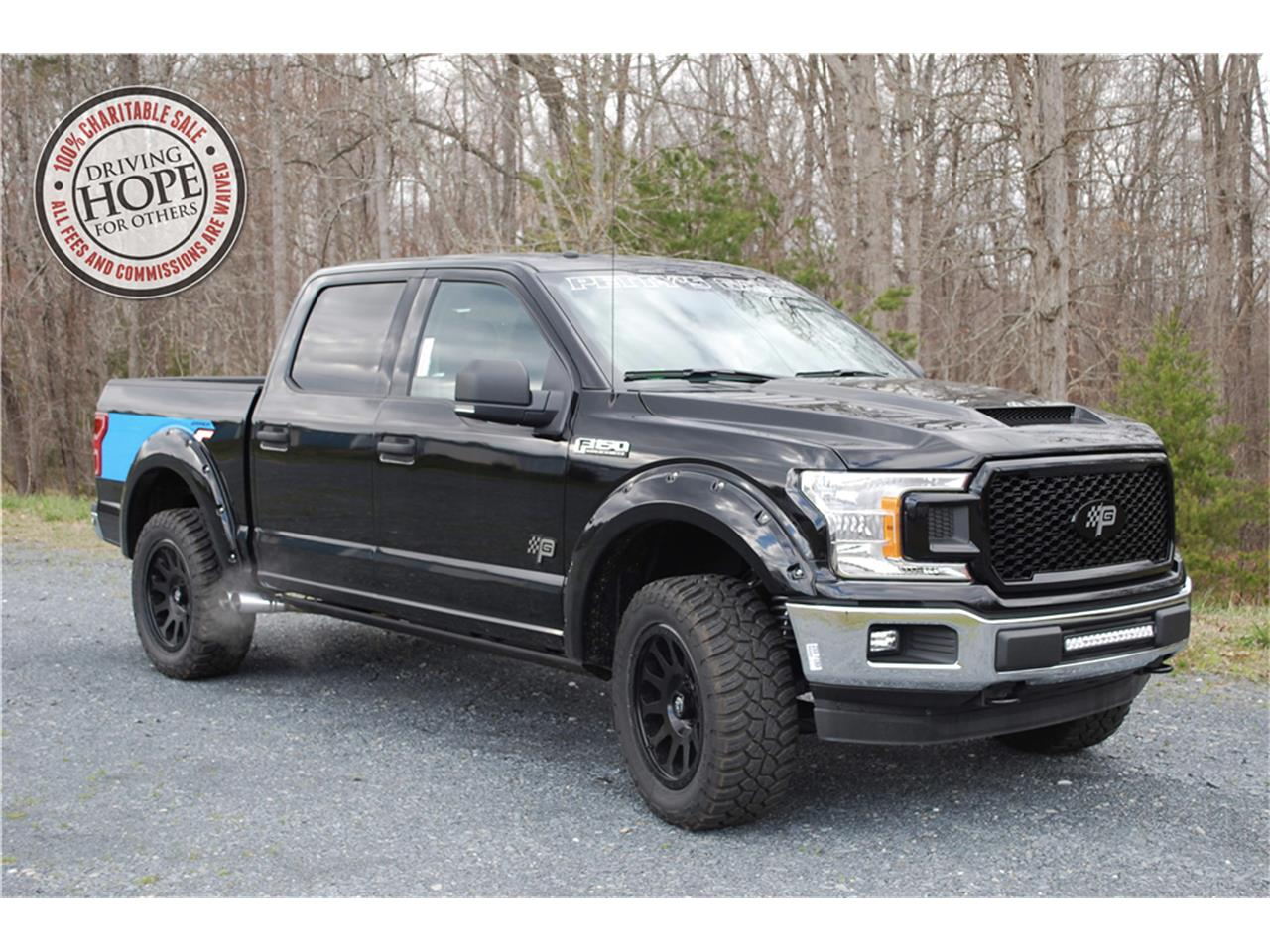 Ford F150 For Sale Las Vegas >> 2018 Ford F150 For Sale Classiccars Com Cc 1142824