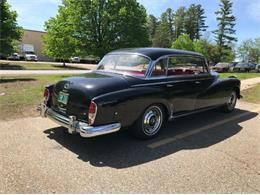 Picture of 1960 300D - $49,995.00 Offered by Classic Car Deals - OHTC