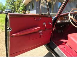 Picture of Classic 1960 Mercedes-Benz 300D - $49,995.00 - OHTC