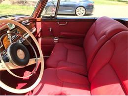 Picture of 1960 Mercedes-Benz 300D - OHTC