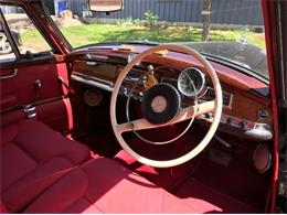 Picture of Classic '60 300D located in Cadillac Michigan Offered by Classic Car Deals - OHTC