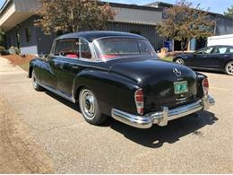 Picture of Classic '60 Mercedes-Benz 300D located in Michigan - $49,995.00 - OHTC