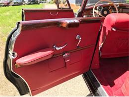 Picture of Classic '60 300D located in Michigan - $49,995.00 - OHTC