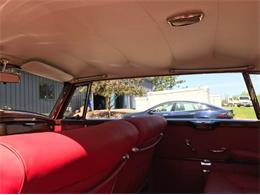 Picture of 1960 Mercedes-Benz 300D - $49,995.00 - OHTC