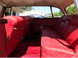 Picture of Classic 1960 300D located in Cadillac Michigan Offered by Classic Car Deals - OHTC
