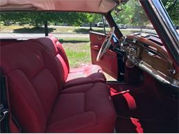 Picture of Classic 1960 Mercedes-Benz 300D located in Cadillac Michigan Offered by Classic Car Deals - OHTC
