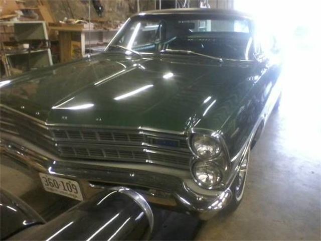 Picture of '67 LTD - OHTT
