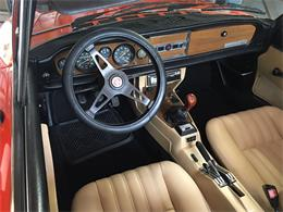 Picture of '79 Fiat Spider - $5,000.00 Offered by a Private Seller - OFUP