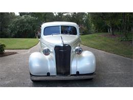 Picture of Classic 1937 Chevrolet Master located in North Carolina - OFUV