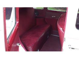 Picture of Classic 1937 Chevrolet Master - $26,000.00 - OFUV