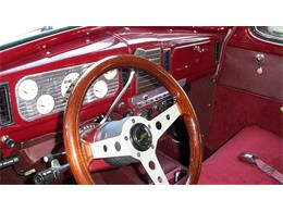 Picture of 1937 Chevrolet Master Offered by a Private Seller - OFUV