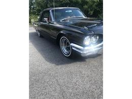 Picture of '64 Ford Thunderbird - $26,900.00 - OHWZ