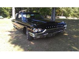 Picture of Classic '64 Ford Thunderbird Offered by Eric's Muscle Cars - OHWZ