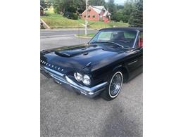 Picture of Classic 1964 Thunderbird located in Maryland - OHWZ