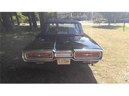 Picture of '64 Ford Thunderbird - $26,900.00 Offered by Eric's Muscle Cars - OHWZ