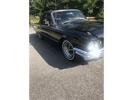 Picture of '64 Thunderbird - $26,900.00 - OHWZ