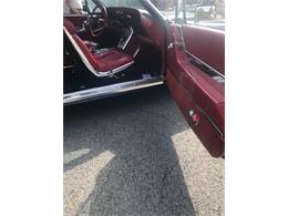 Picture of Classic '64 Ford Thunderbird - $26,900.00 Offered by Eric's Muscle Cars - OHWZ