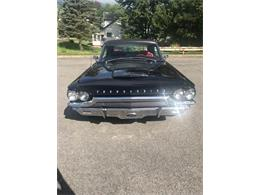 Picture of 1964 Ford Thunderbird - OHWZ