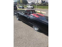 Picture of 1964 Ford Thunderbird - $26,900.00 - OHWZ