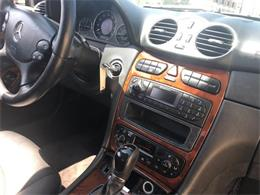 Picture of '04 Mercedes-Benz CLK located in California Auction Vehicle - OHXX