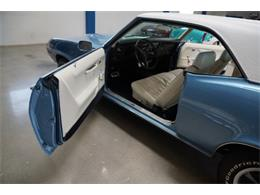 Picture of '69 Firebird 400 - OHYC