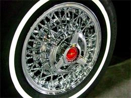 Picture of Classic '62 Ford Thunderbird - OHZJ