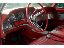 Picture of Classic '62 Ford Thunderbird located in Georgia Offered by a Private Seller - OHZJ