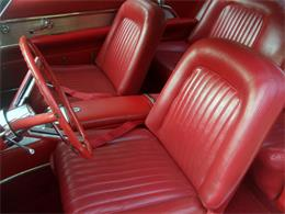 Picture of Classic 1962 Ford Thunderbird - $20,500.00 - OHZJ