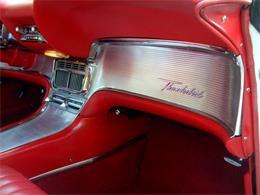 Picture of 1962 Thunderbird located in Atlanta Georgia - OHZJ