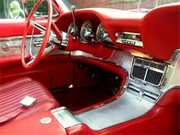 Picture of Classic '62 Ford Thunderbird - $20,500.00 Offered by a Private Seller - OHZJ